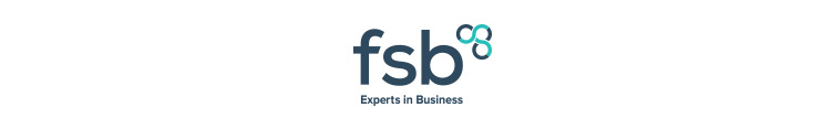 We are delighted to have joined the Federation of Small Businesses
